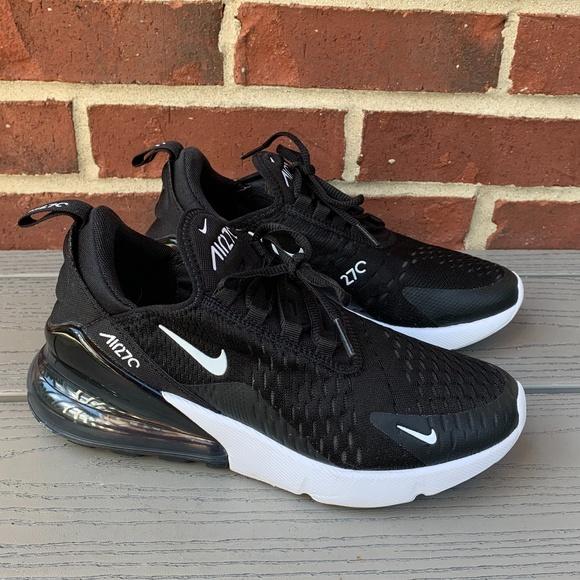 Nike Shoes | Nike Air Max 27 Casual